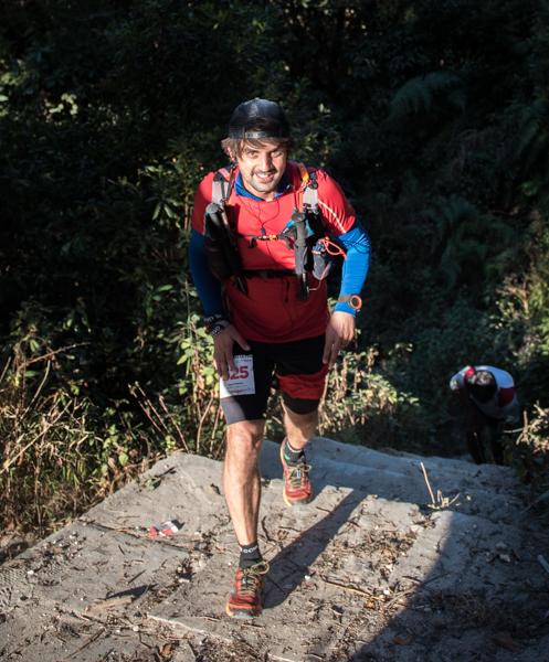 20161210-kathmandu-ultra-168