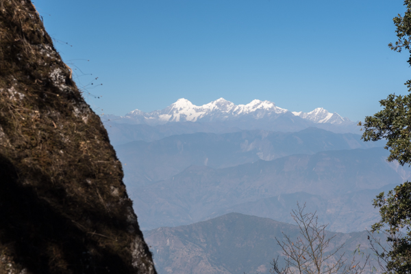 20161210-kathmandu-ultra-273