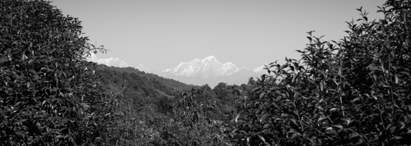 20161210-kathmandu-ultra-275