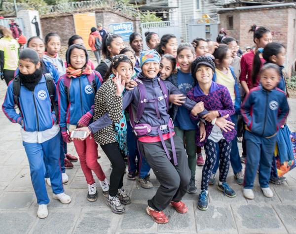 20161210-kathmandu-ultra-67