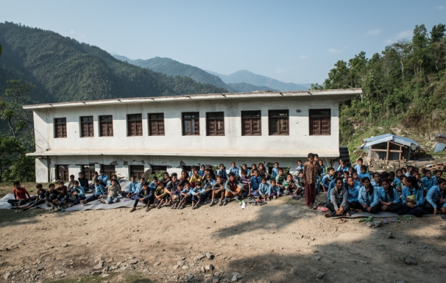 21-singati-school