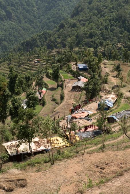 7-ghote-community-lapilang-ward-6